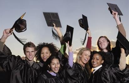 Образование - лучшее вложение